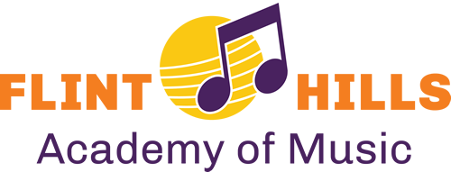 Flint Hills Academy of Music